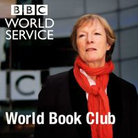 Ian McEwan - Atonement by WSWorldBookClub on SoundCloud