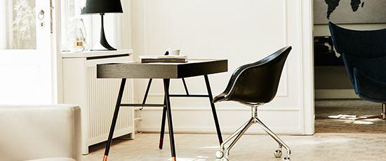 Polstermöbel Leder Fabrikverkauf ~ 1000+ ideas about Sofa Online Kaufen on Pinterest  Kunstblumen