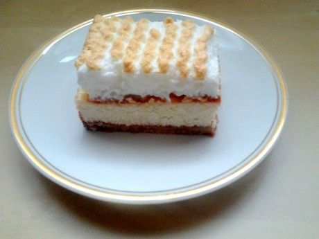 Diétás rákóczi túrós recept. Válogass a többi fantasztikus recept közül az Okoskonyha online szakácskönyvében!
