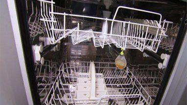 Fabrioquer son produit nettoyant pour lave-vaisselle