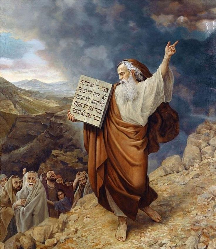 shavuot christian pentecost