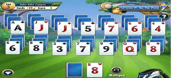 пасьянс играть бесплатно онлайн во весь экранхоум банк взять кредит наличными рассчитать