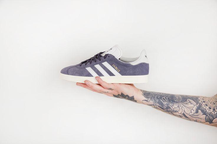 #adidas #newin #photography