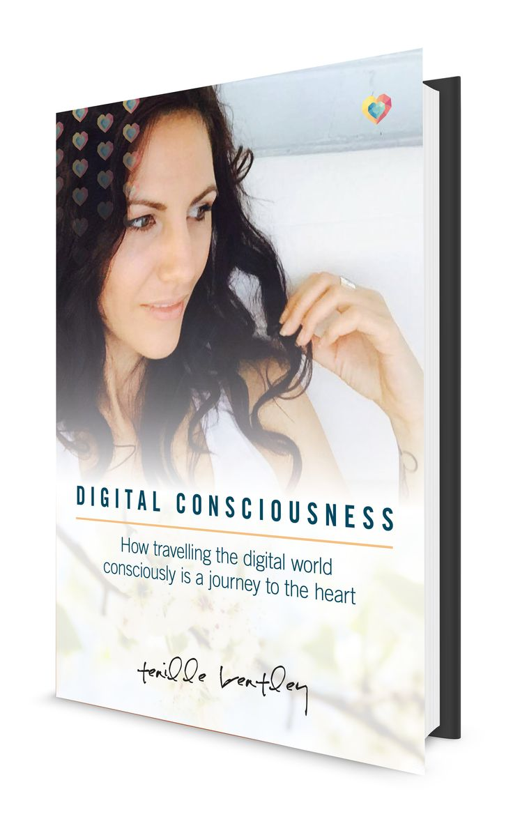 """""""The first 7 years is nature's way of downloading programs when the child is operating in full subconscious form. Consciousness requires a database before you can actually become conscious.""""  Digital Consciousness the Book – How Travelling the Digital World Consciously is a journey to the heart. By Tenille Bentley – register to get notified of the pre-release HERE - http://book.tenillebentley.com/ #digitalconsciousness"""