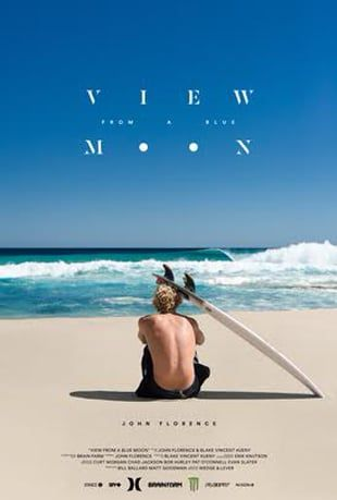 Watch View From A Blue Moon HD Online | Vimeo On Demand
