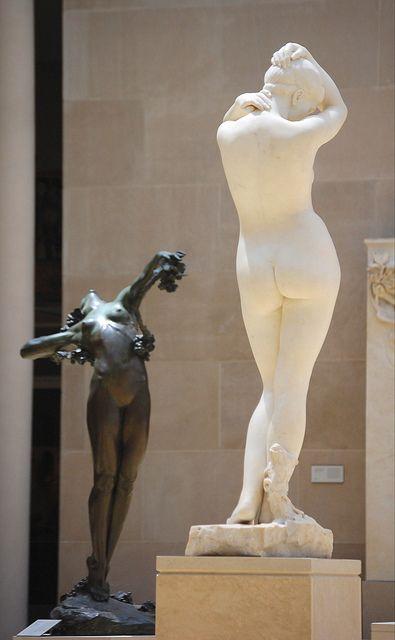 harriet-edwards-nude-pregnancy-porn-pictures