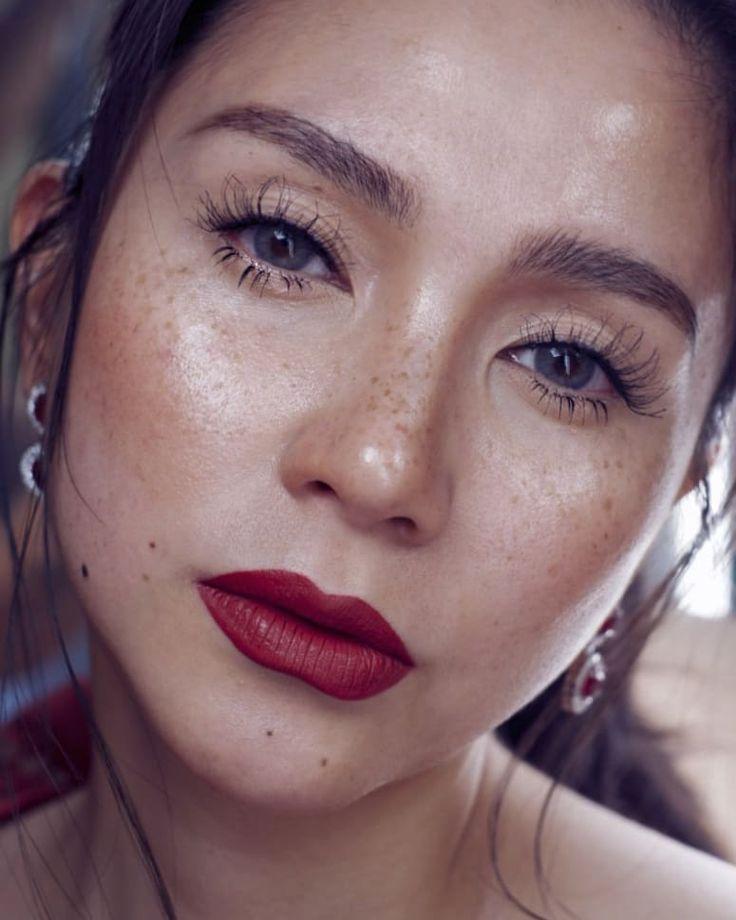 Beauty-Trend Glass Skin: So bekommst du porenfreie Haut