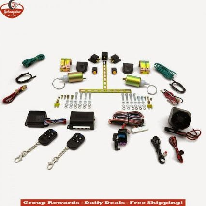 Wiring Harness For 40 2025 Cardone Motor likewise Pioneer Keh 2929 Wiring Diagram also Autoloc Door Popper Wiring Diagram besides Index together with 1994 Toyota Camry Auto Alarm Wiring Diagram. on viper alarm wire diagram