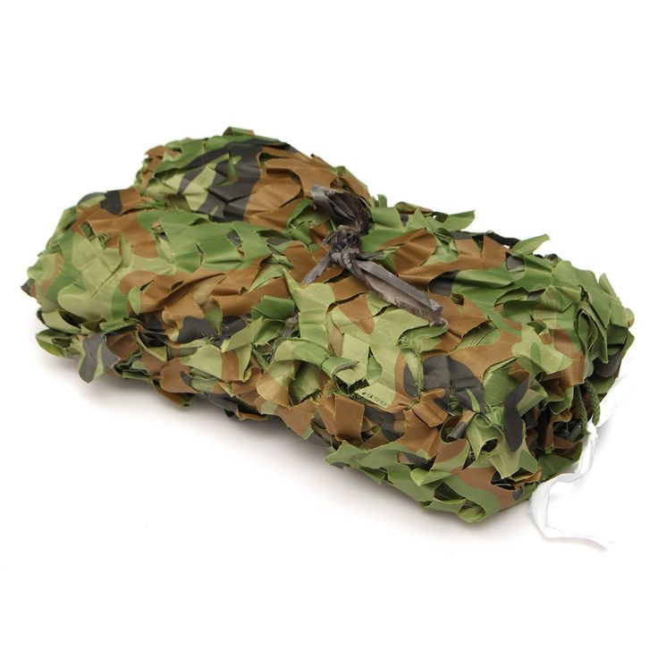 Pin it if you want this 👉 3 x 5m Army Military Camouflage Net Sun Shelter     Just 💰 $ 42.00 and FREE Shipping ✈Worldwide✈❕    #hikinggear #campinggear #adventure #travel #mountain #outdoors #landscape #hike #explore #wanderlust #beautiful #trekking #camping #naturelovers #forest #summer #view #photooftheday #clouds #outdoor #neverstopexploring #backpacking #climbing #traveling #outdoorgear #campfire