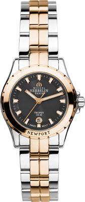 Newport Trophy   Michel Herbelin – Montres  françaises depuis 1947