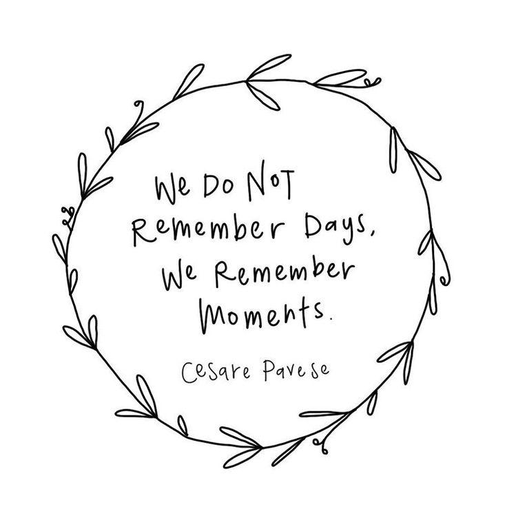 Remember Memories Quotes: Best 25+ Happy Memories Quotes Ideas On Pinterest