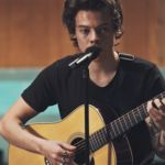 NME.com reports, Harry Styles: Behind the Album' will be released on May 15 Apple Music has announced details of a new Harry Styles documentary. CLICK HERE FOR THE BEST CONCERT 1D TICKETS! CLICK HERE FOR NEW 1D MERCHANDISE! Titled Harry Styles: Behind the Album, the documentary will provide a behind-the-scenes look at the making of …
