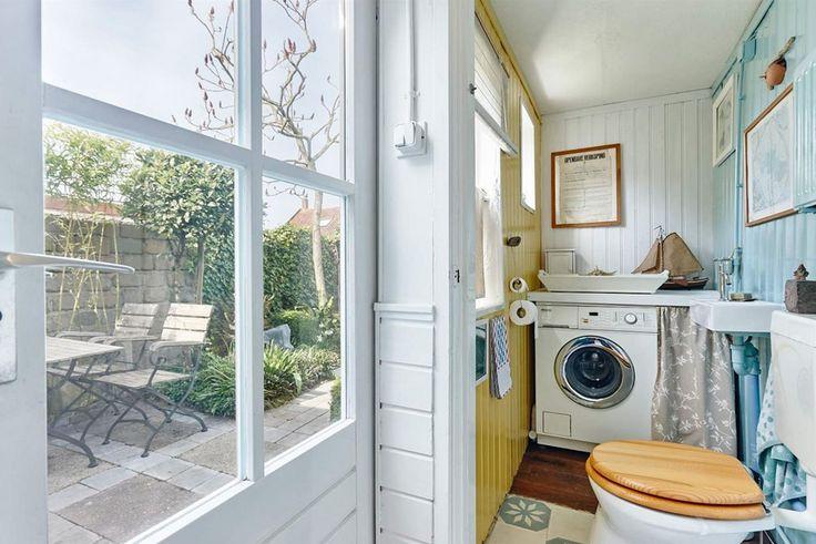 1000 idee n over badkamer lambrisering op pinterest witte houten lambrisering douches en