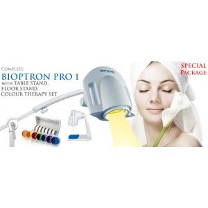 Bioptron Pro 1 for sale  http://www.mulyanimedical.com/cosmetic/224-bioptron-pro-1-polarized-light-therapy-system-kit.html