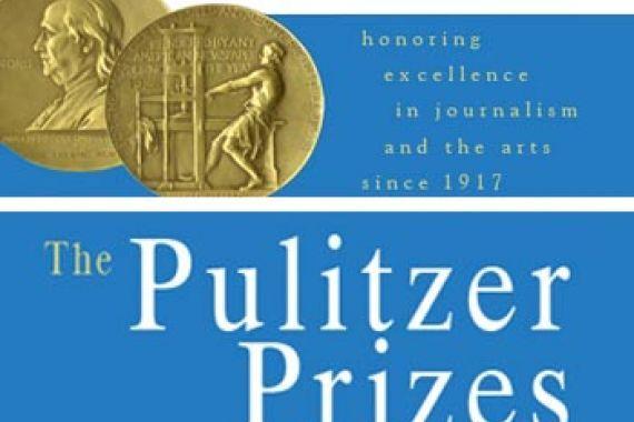 Σκέψεις: Φωτογραφικά βραβεία Pulitzer 2014