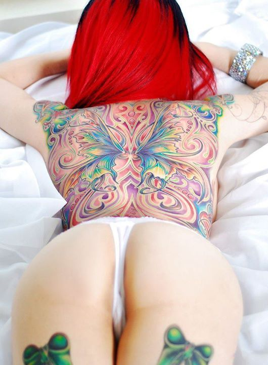 There are plenty of such angel tattoo designs for women to pick from. Description from ourtattooes.blogspot.com. I searched for this on bing.com/images