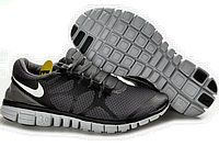 Chaussures Nike Free 3.0 V3 Homme ID 0017