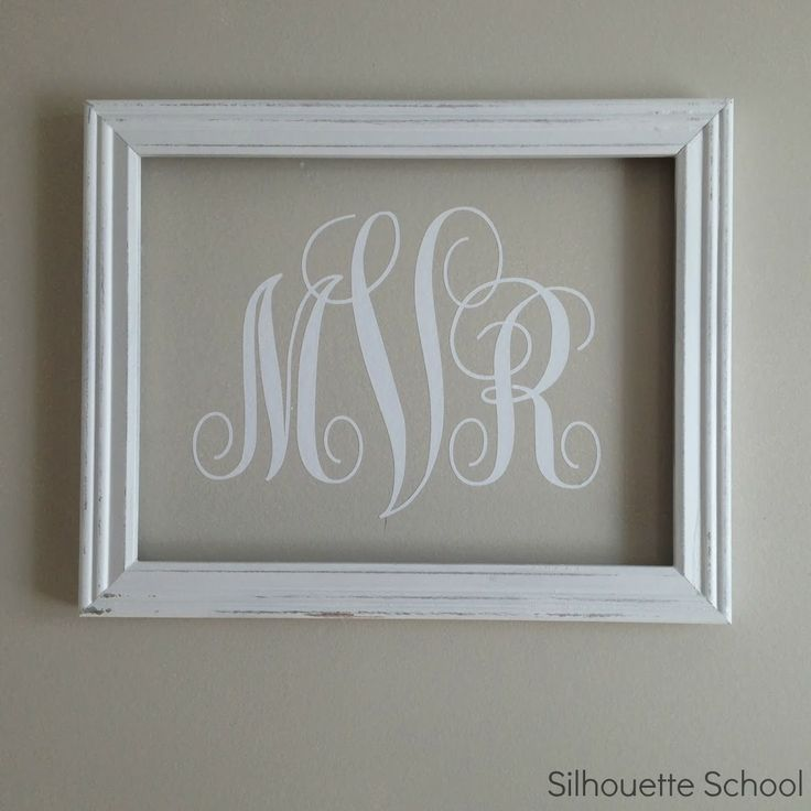 Monogram Wall Decor Ideas : Best ideas about monogram wall art on
