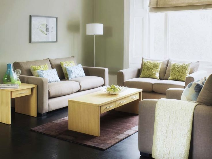 Oak living room furniture might not be a favorite for most homeowners, but  you will see how this stuff will create the best look in your living room! - 25+ Best Ideas About Oak Living Room Furniture On Pinterest