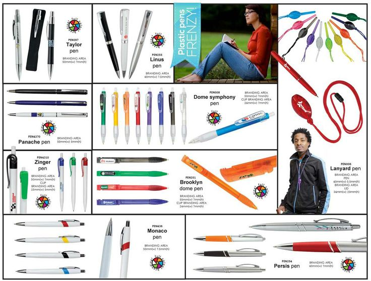 More pens with a 1 colour pad print or FULL COLOUR digital transfer are on promotion till 13 December  2013!!!