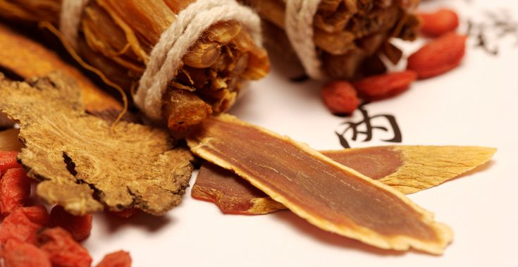 Here are the five foods recommended by Chinese herbal doctors. Their amazing health benefits are especially good for women. http://www.visiontimes.com/2015/12/27/chinese-herbal-doctors-recommend-these-five-foods-for-women.html