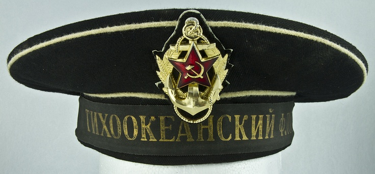 Soviet_Naval_Enlisted_Salior_s_Cap__2563.jpg (1280×595)