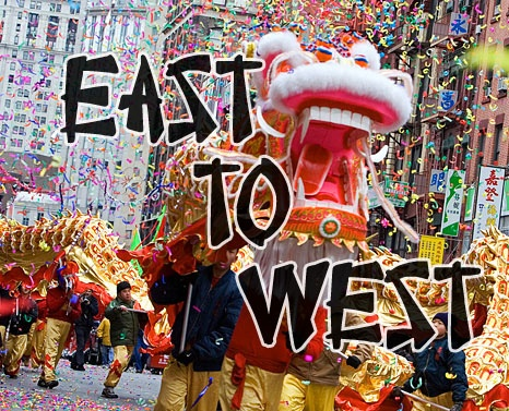 17 Best Images About East To West On Pinterest Milling