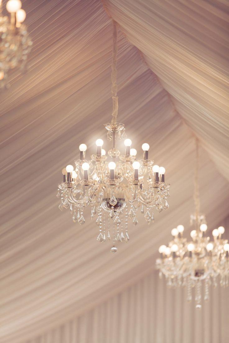 Luxury Gold Coast Marquee Wedding- Venue- Oreillys Vineyard Gold Coast Hinterland! View the venue here for your wedding reception:  http://www.mrandmrsmarquee.com.au