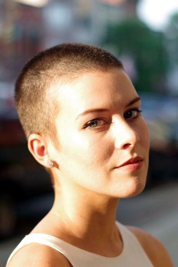 cut-girl-hair-shaved-short-christina-hendricks-hot