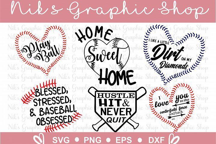 Download Baseball Svg Baseball Shirt Baseball Diamond Svg 88265 Svgs Design Bundles Baseball Svg Baseball Baseball Diamond
