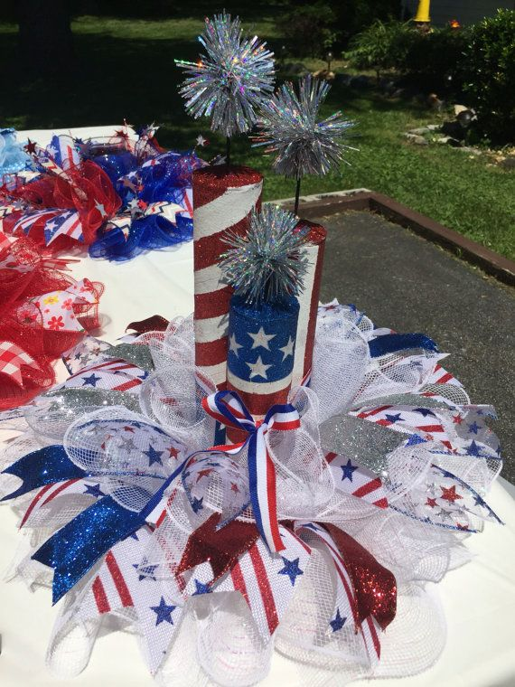 Best images about th of july memorial day decor on