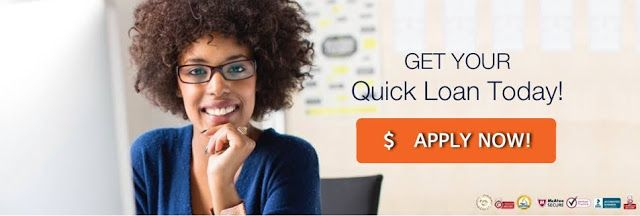 How To Get A Quick Loan Without Collateral In Nigeria There Are Different Categories Of Businesses And Organizations T Quick Loans Payday Loans Personal Loans