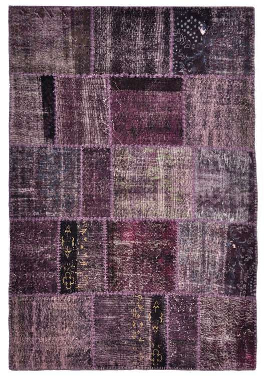 25 Best Ideas About Purple Rugs On Pinterest Purple
