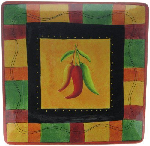 Chili Pepper Kitchen Curtains: 186 Best Images About Chili Peppers On Pinterest
