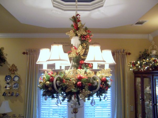 203 best decorating chandeliers images on pinterest