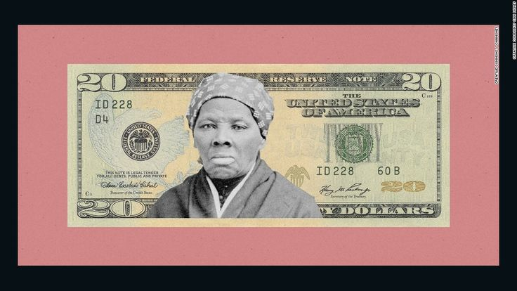 An Iowa congressman this week proposed legislation that would have blocked Harriet Tubman from replacing President Andrew Jackson on the $20 bill, but it won't get a vote after a committee determined it wasn't in compliance with House rules.