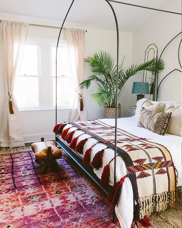 decor inspiration 316 best BEDS AND BEDROOMS