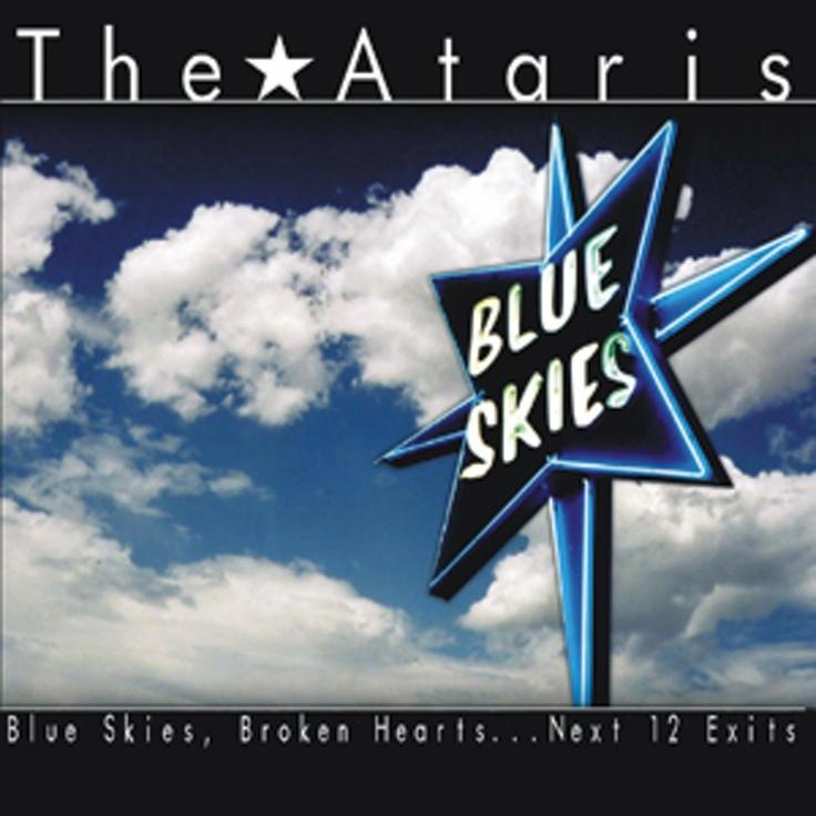 Lyric no cigar millencolin lyrics : 8 best The Ataris images on Pinterest | Lyrics, Music lyrics and ...