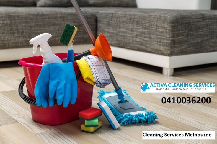 We at Activa Cleaning provide Cleaning Services in Melbourne area. Our services include Carpet Cleaning, Domestic Cleaning, Commercial Cleaning, Hotel/Pub NightClub Cleaning, Vinyl Floor Cleaning, Flood Damage Restoration & Industrial Cleaning.   Our rates are affordable and we operate in emergencies also. Call us at 0410036200