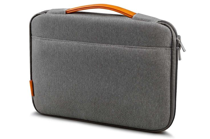 Inateck MacBook Sleeve