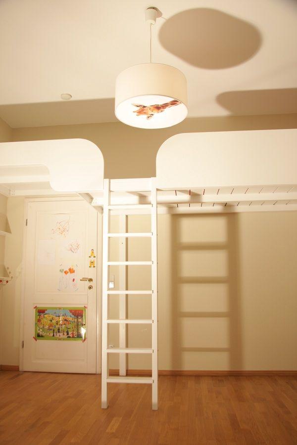 Trend Wir bauen Ihr Hochbett Etagenbett oder Kinderhochbett schnell g nstig und zuverl ssig in Berlin Entscheiden Sie sich f r das beste Design der Stadt und