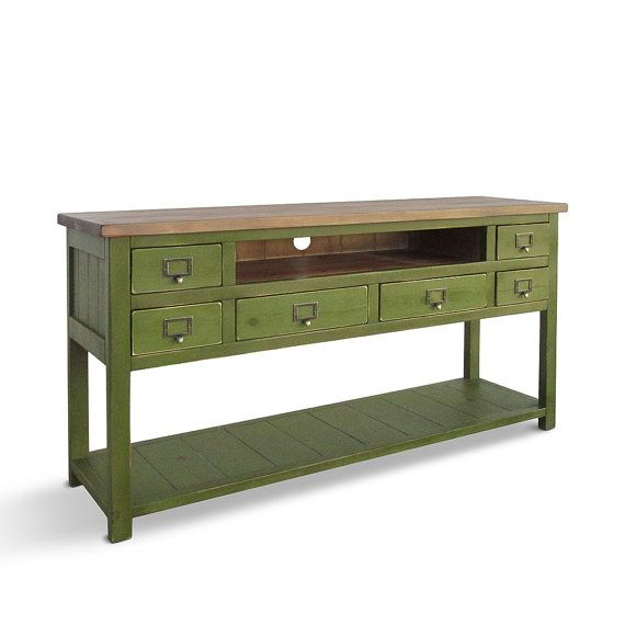 1000 ideas about reclaimed wood tv stand on pinterest wood tv stands tv stands and tv cabinets - Reclaimed wood tv stand ideas ...