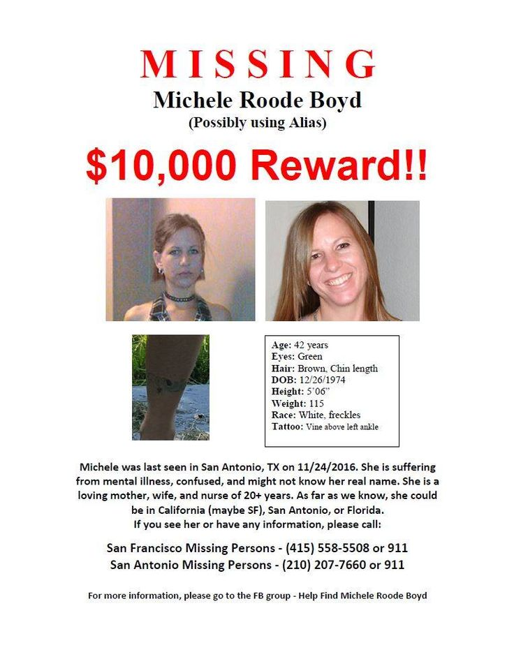 24 best Bring Our Missing Home, Inc images on Pinterest Kids - missing reward poster template