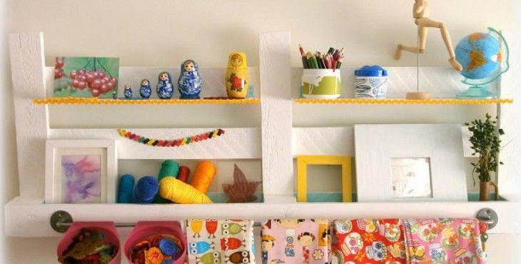 7 best ideas chulas con palets images on pinterest - Ideas con palets de madera ...