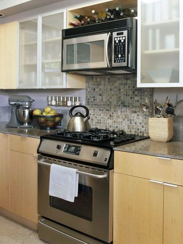 Best 25 Above Range Microwave Ideas Only On Pinterest