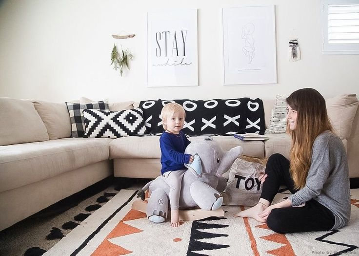 25 besten Teppich - 25 Ideen für Kinderzimmer, Wohnzimmer - moderne teppiche fur wohnzimmer