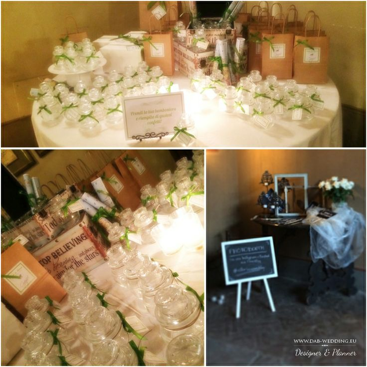 E+L wed'day 18/05/2014