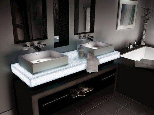 salle de bain moderne 500 375 proyectos para espacios reducidos pinterest plan de. Black Bedroom Furniture Sets. Home Design Ideas