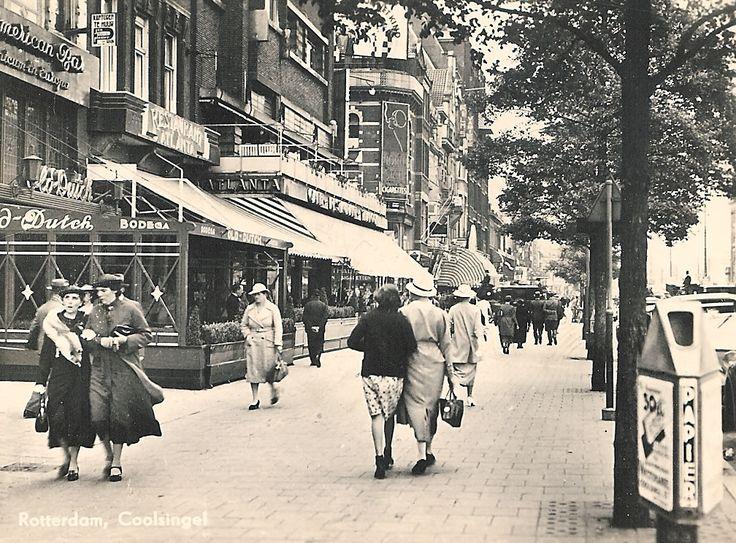 bosch.home.xs4all.nl 010 oud coolsingel1.jpg