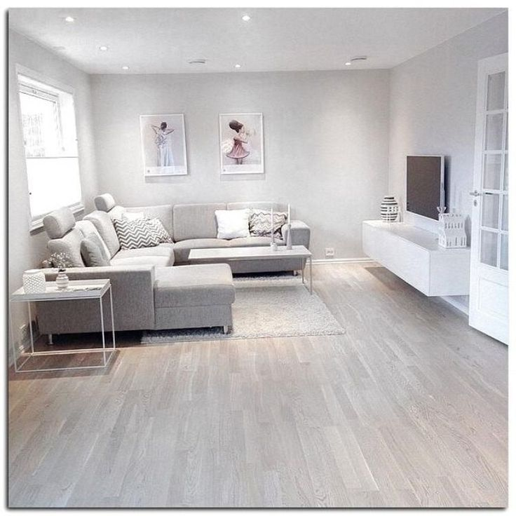 48 Newest Small Living Room Decor Apartment Ideas